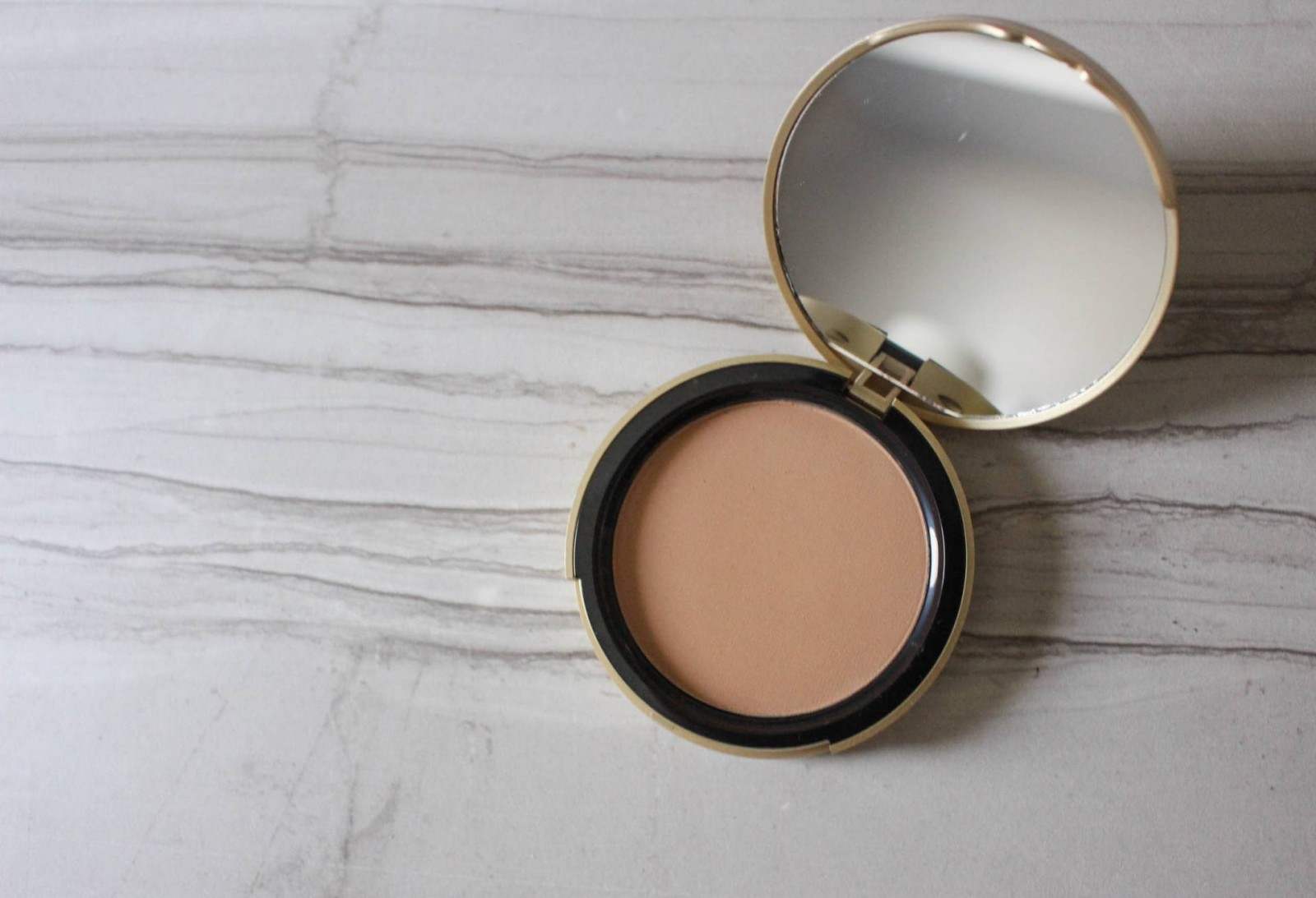 My Most Expensive Makeup Purchase | Too Faced